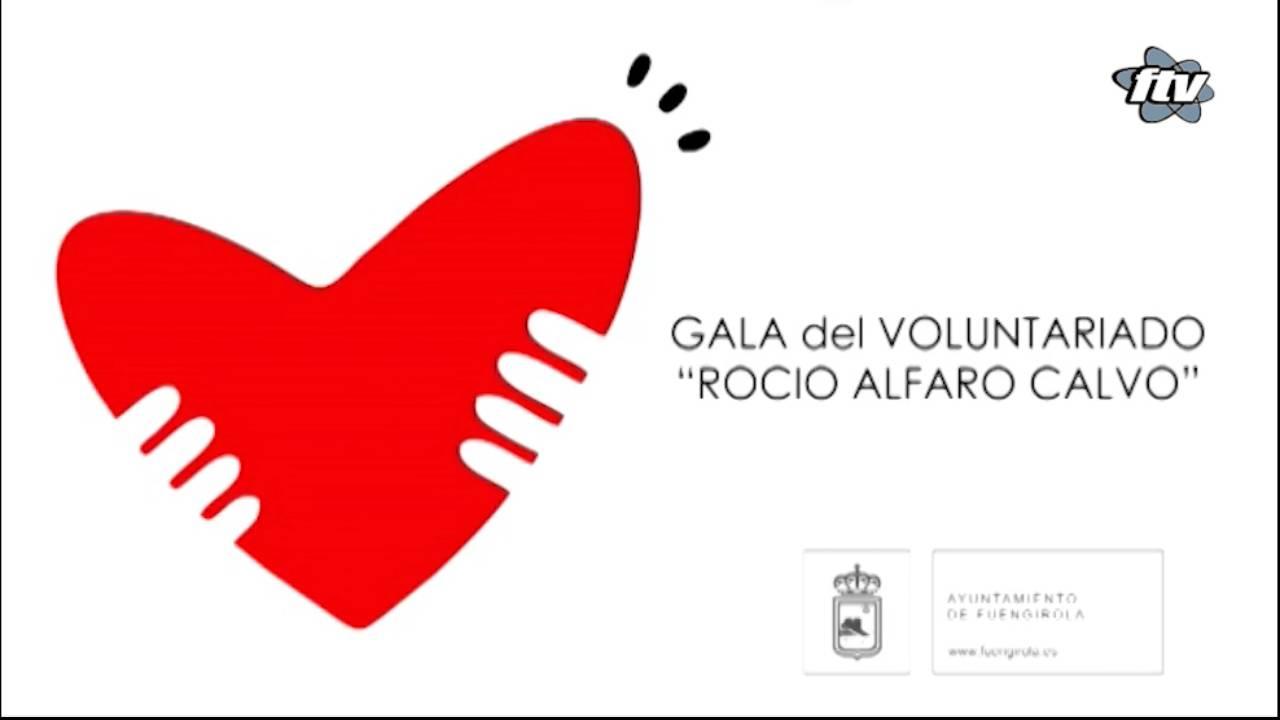 Lee más sobre el artículo 14/05/2021 – Gala del voluntariado del Ayuntamiento de Fuengirola